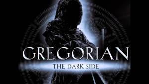 Vino la Sala Palatului la Gregorian