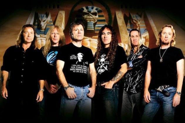 Iron-Maiden (1)