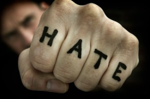 hate (2)