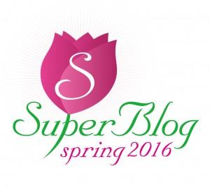 superblog-spring 2016