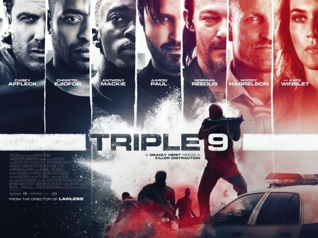triplu 9