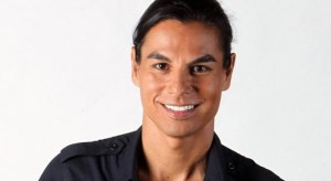 julio iglesias jr