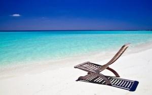 Unde mergi in weekend la plaja?
