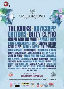 afis-spellground-festival-2016