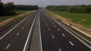 autostrada pitesti sibiu