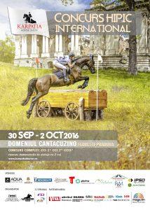 afis-karpatia-horse-show-2016-web