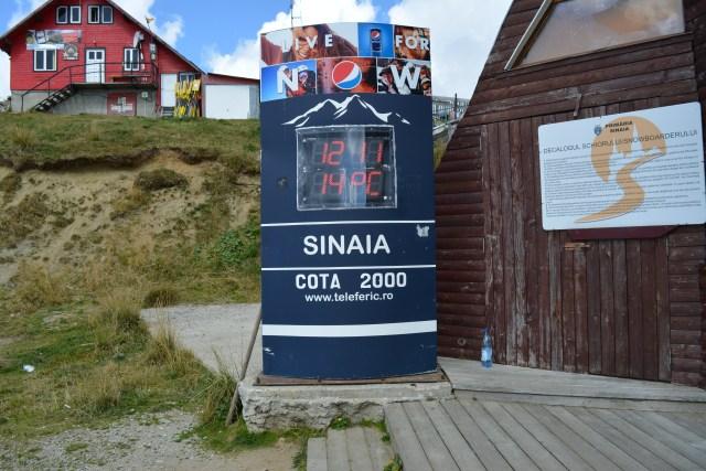cota 2000