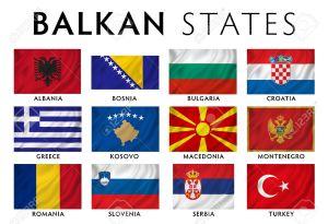 Balkanik Festival 2016