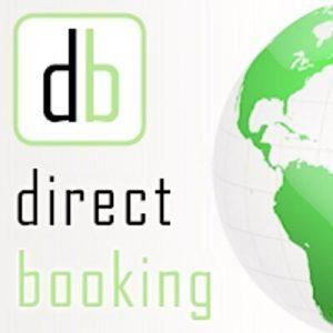 directbooking-ro