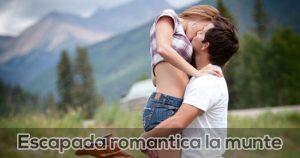 escapada-romantica-la-munte