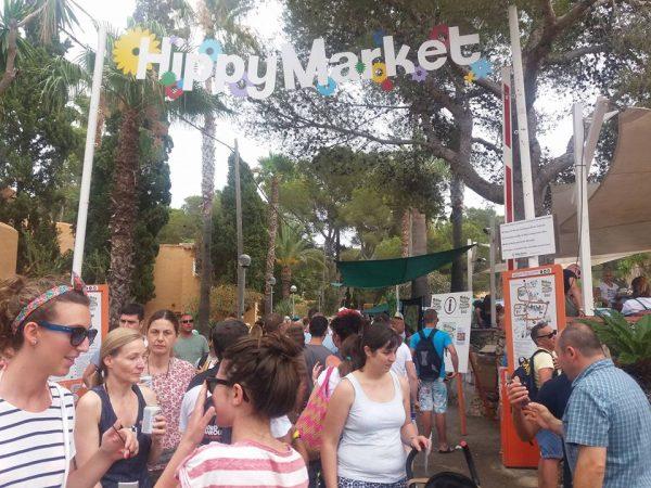 hippy-market