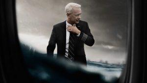 Sully din 9 septembrie in cinema