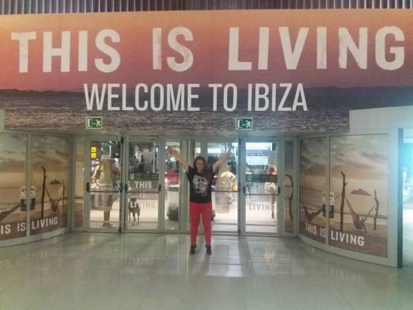 wellcome-to-ibiza