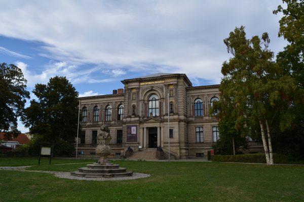 celebra biblioteca a orasului
