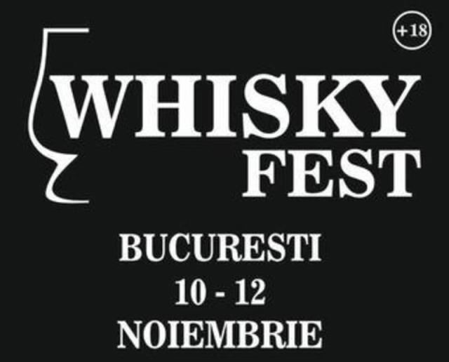 whisky-fest-primul-festival-din-romania-dedicat-iubitorilor-de-bauturi-fine-si-cu-traditie-1474041078119-resize