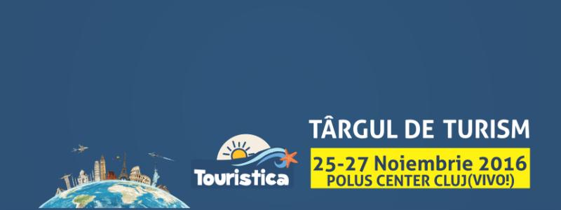 touristica
