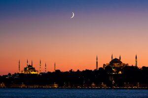 ISTANBUL – ORAŞUL SURPRIZELOR