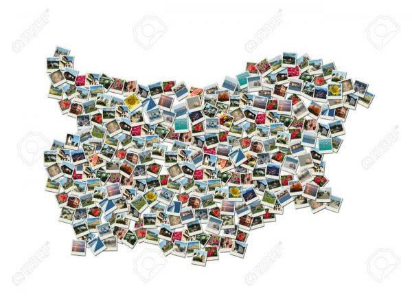 Aventuri in Bulgaria