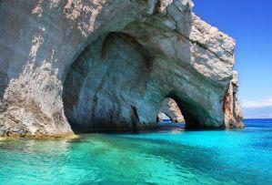 Vacante in Grecia la super preturi cu directbooking.