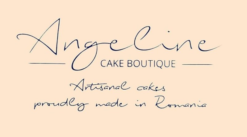 angeline cake boutique