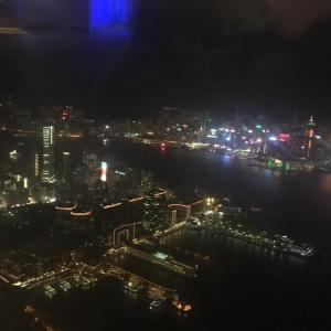 Top 3 must see Hong Kong