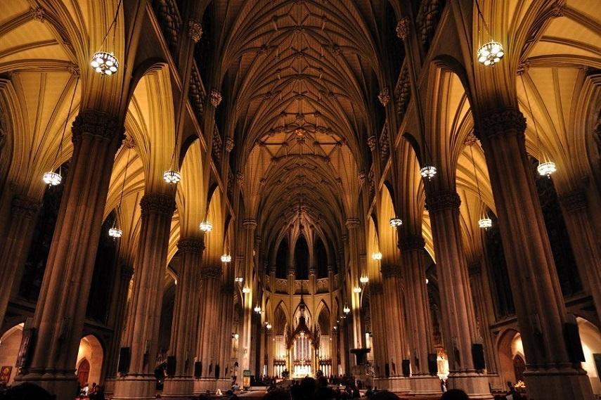 sursa foto www.visitonsnewyork.com