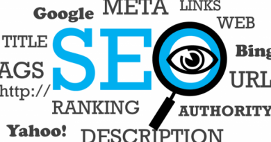 SEOSFERA-OPTIMIZARE-SEO
