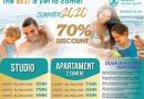 Oferta Phoenicia Holiday Resort