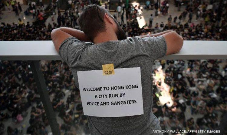 proteste-hong-kong
