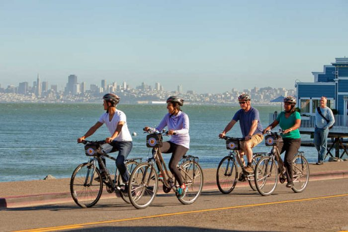 bicicleta-san-francisco