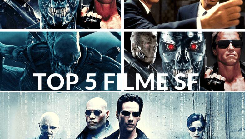 TOP-5-FILME-SF