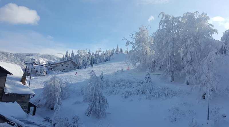 schi-iarna-straja