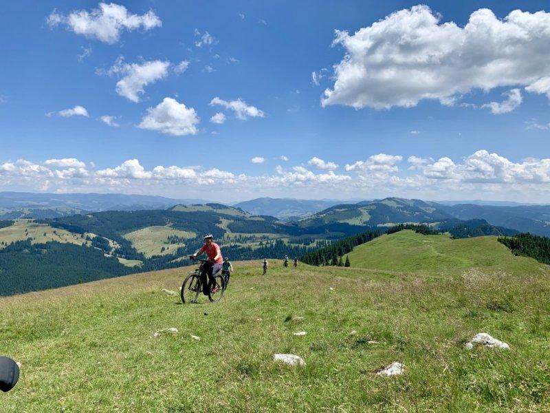 excursii_biciclete