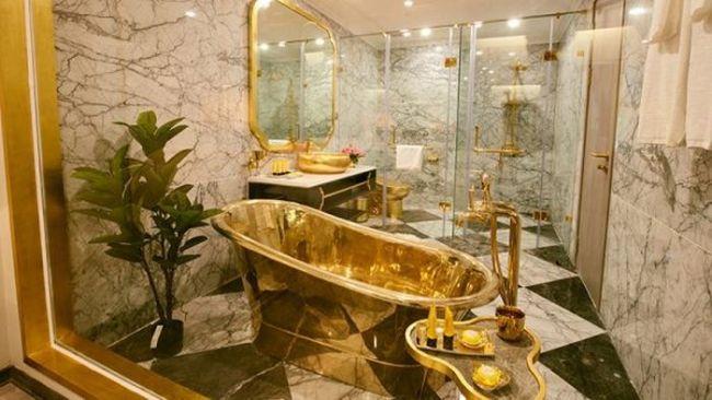 baie-hotel-de-aur