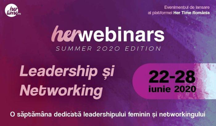 her_time_webinars