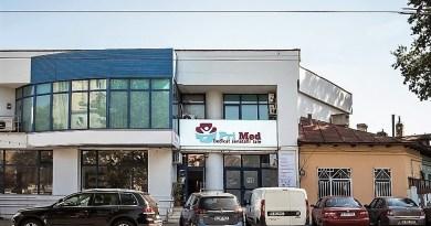 Clinica PriMed