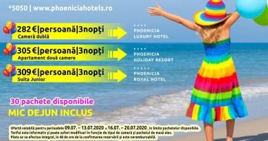 oferta_phoenicia