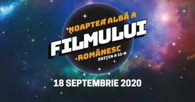 Noaptea-Alba-a-Filmului-Romanesc_2020