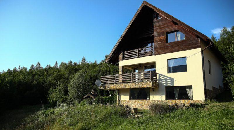 bubu-house