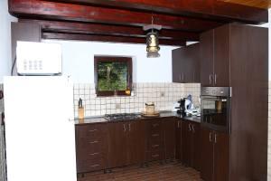 bucatarie bubu house