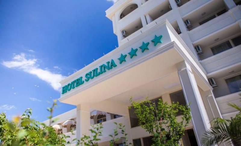 hotel-sulina-mamaia