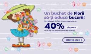 oferta phoenicia royal