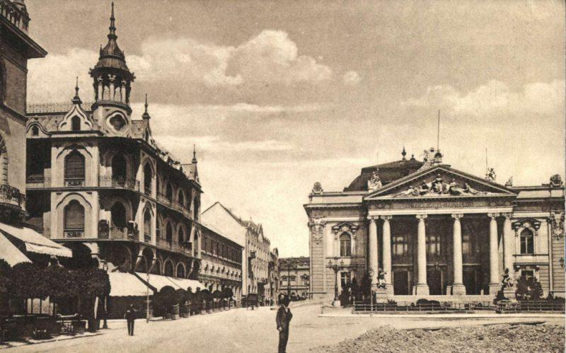 Astoria-Oradea-1905