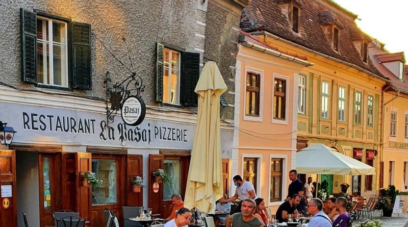 restaurant-la-pasaj-sibiu