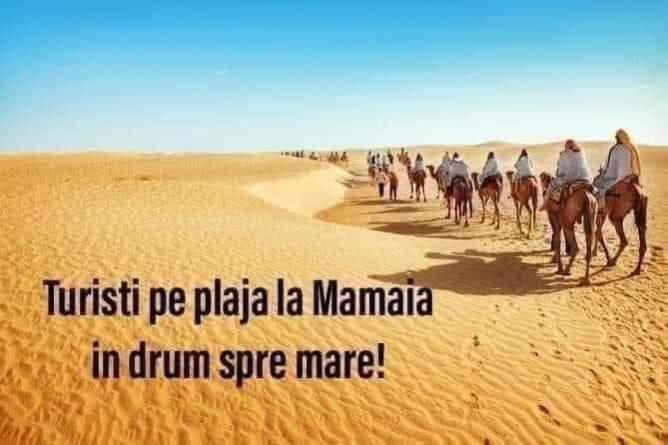 plaja-mamaia-2021