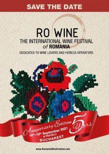RO Wine 2021