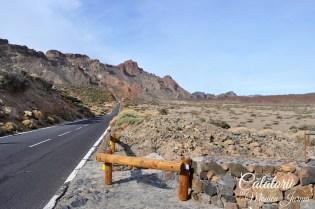 Tenerife_DSC_2117