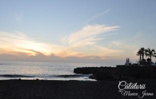 Tenerife_DSC_2376