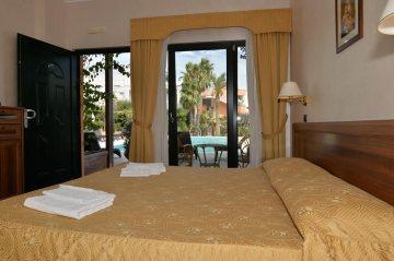 Alberobello Cuor di Puglia Hotel