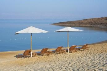 _03-Dead Sea